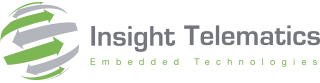 Insight Telematics