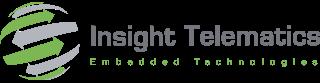 Insight Telematics